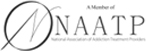 naatp-logo.jpg