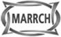 marrch-logo
