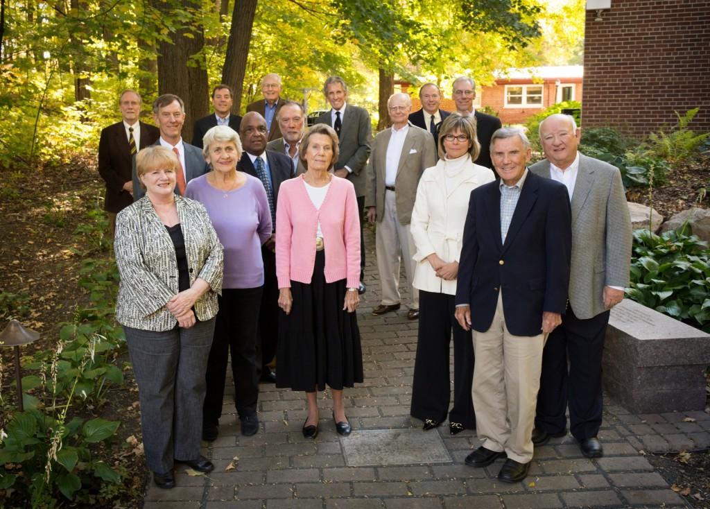 Board-of-Directors-1024x734