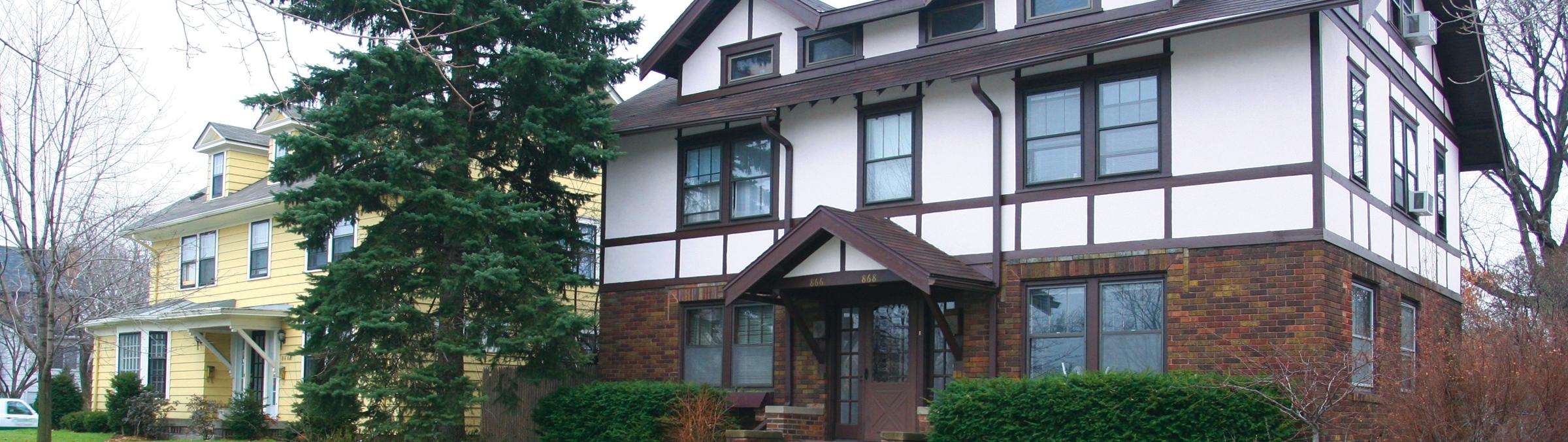 retreat-sober-houses