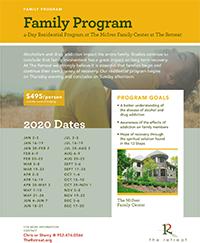 2020Family-Program-Dates