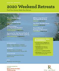 2020Spiritual-Retreat-TopicsDates_UPDATED-1