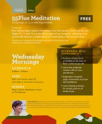 55Plus-Meditation_2