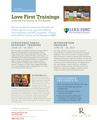 Love-First-Trainings-at-The-Retreat-June2021