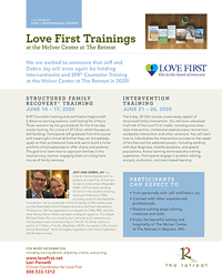 Love_First_Trainings_at_The_Retreat_-_June_2020
