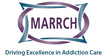 MARRCH+logo+with+NEW+tagline