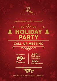 Retreat-Holiday-Party-2019-Invitation