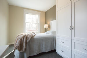 Retreat_WomensCenter_Bedrooms-2