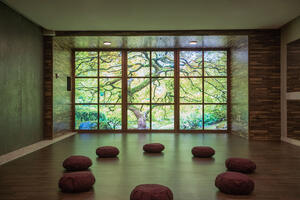 Retreat_WomensCenter_MeditationRoom-1
