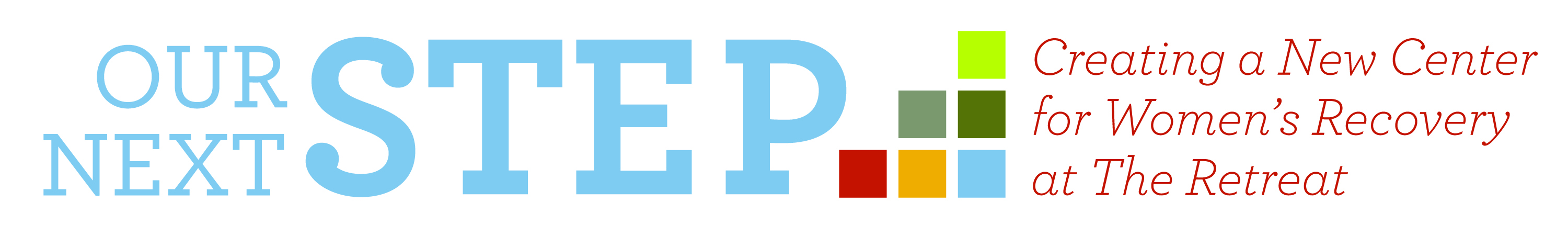 Next Step Logo Horizontal_CMYK.jpg