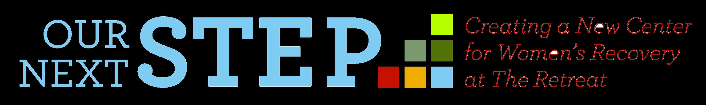 Next Step Logo Horizontal_CMYK