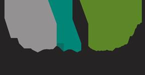 mash-logo-150.png