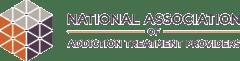 naatp_logo.png