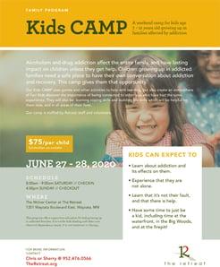 kids camp-1