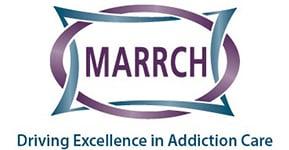 marrch-logo-150