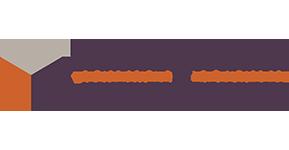 naatp-logo-150