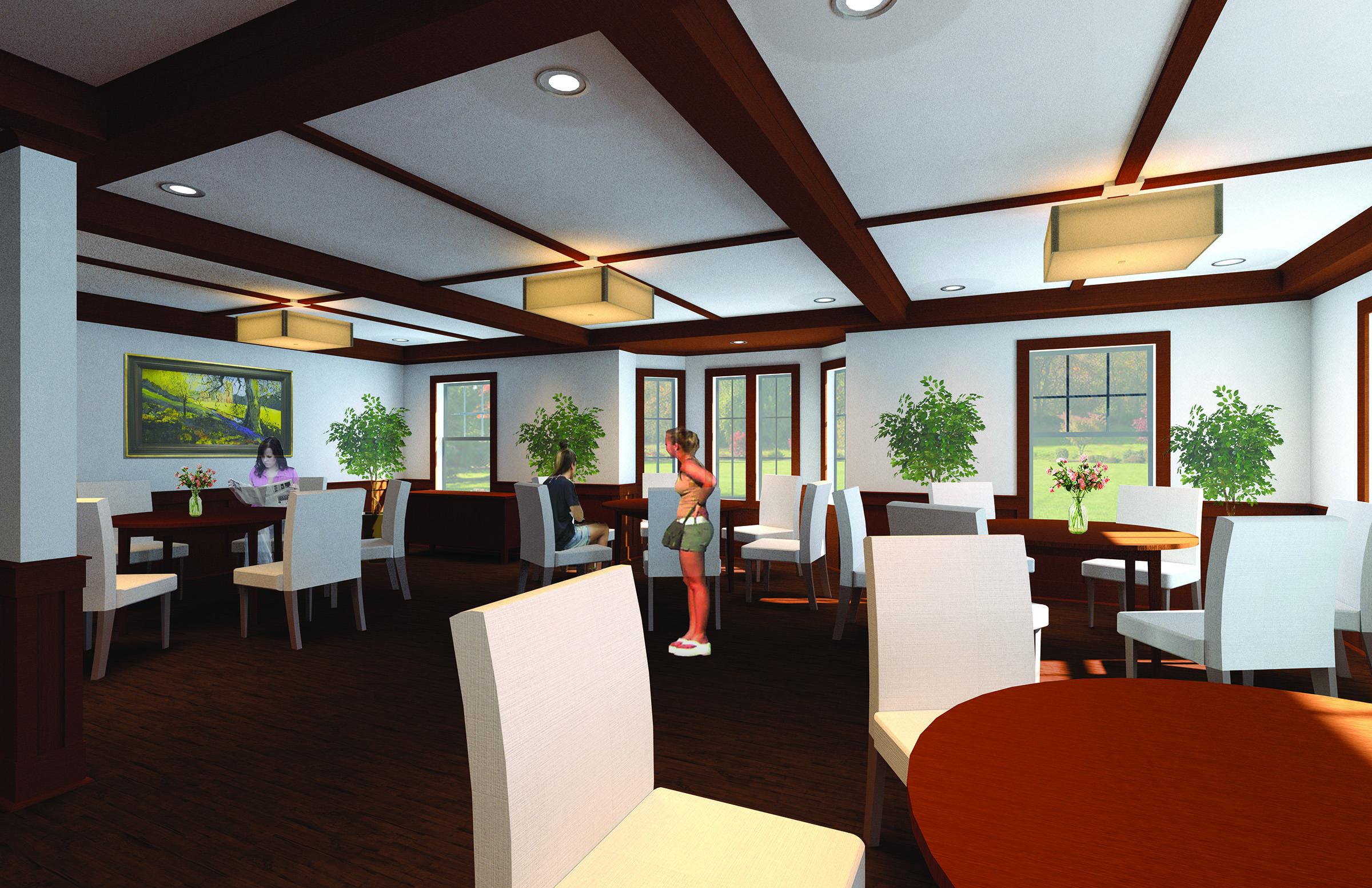 Dining Room - 2 - Reduced.jpg