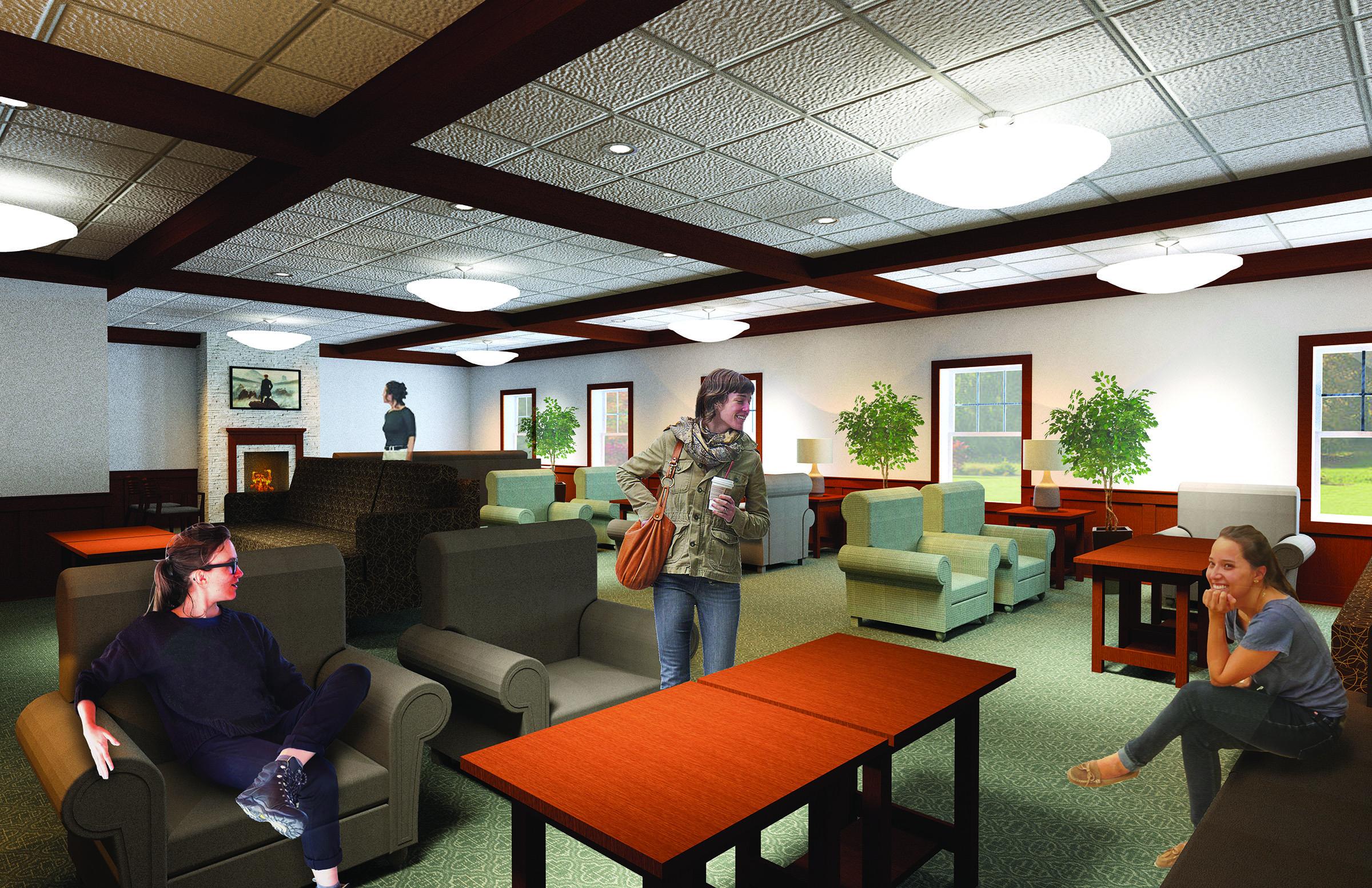Meeting Room - Reduced.jpg